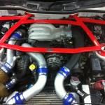 Mazworx Engine Rebuilds
