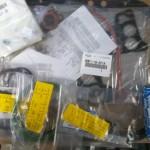 Mazworx Engine Rebuild Seal Kits
