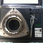 Mazworx Engine Rebuild Rotors