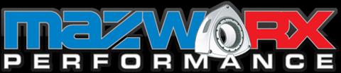 Mazworx Performance